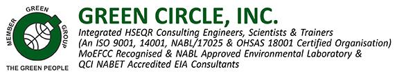 Green Circle Inc.